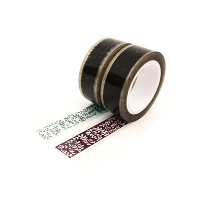 Glass Tape 601 - 015