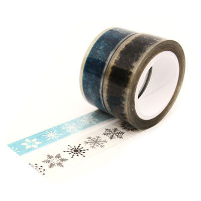Glass Tape 601 - 021