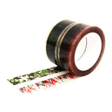 Glass Tape 601 - 023