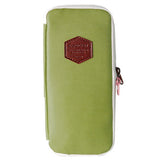 Multiuse C-Pocket - Olive