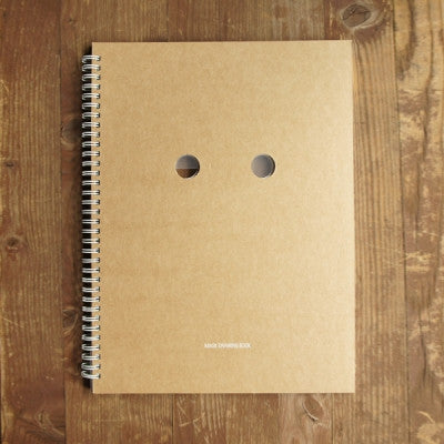 Kids DIY Play Book - Mask