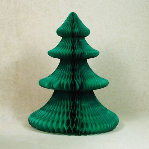3D Christmas Tree XL