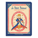 Sticky Notes The Little Prince V.2 - LP6687