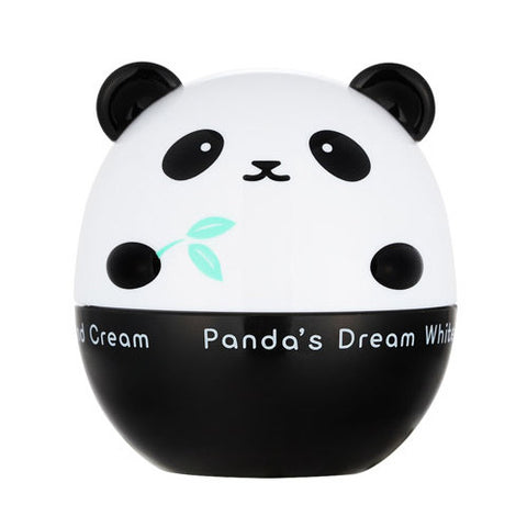 Panda's Dream Whitening Hand Cream