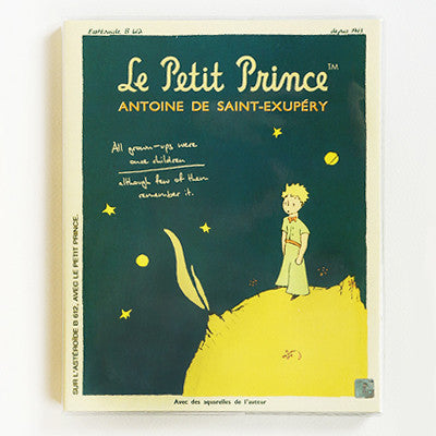 Photo Album The Little Prince - B612 - LP8094