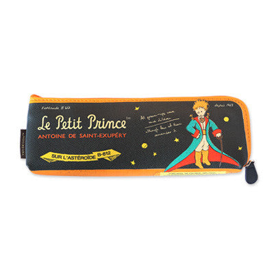 Pencil Case The Little Prince V.3 - LP0889