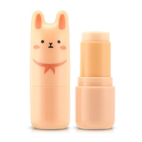 Pocket Bunny Perfume Bar - 02 Juicy Bunny