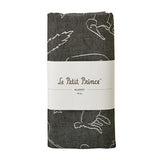Blanket The Little Prince - Grey - LP1866
