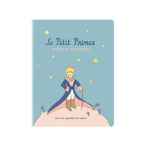 Daily Note The Little Prince - Cape - L - LP7318