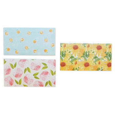 Envelope BBH  - Kendra Dandy - Set 3 - KD5697