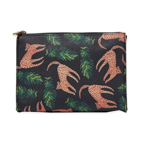 Daily Pouch BBH  - Jungle - KD6960