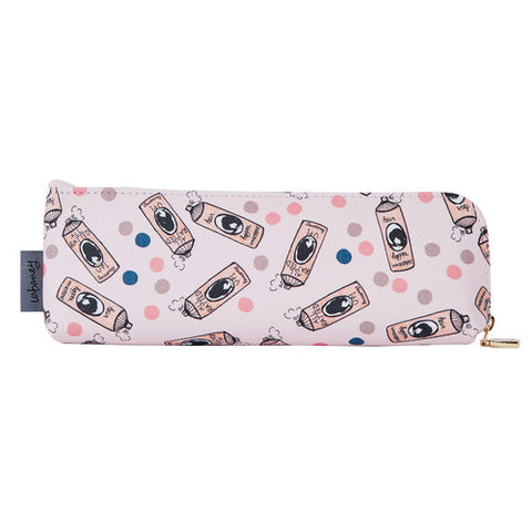Pencil Case BBH - Hair Spray - KD7110