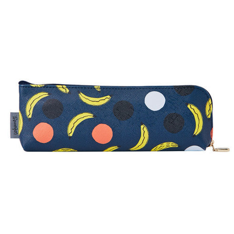 Pencil Case BBH - Banana ball - KD7134
