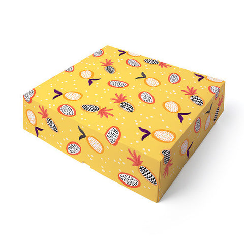 Gift Box Large BBH - KD8223