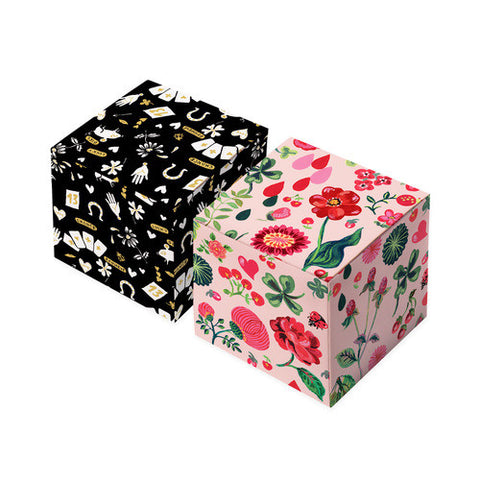 Gift Box Small BBH - Set 2 - KD8162