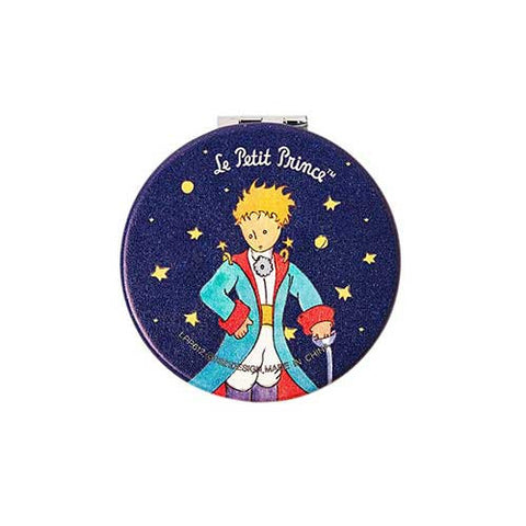 Hand Mirror The Little Prince - Navy - LP1095