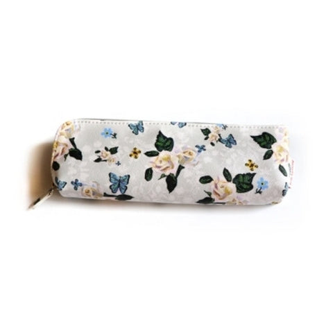 Pencil Case Nathalie Lété - My Garden - Roses- NL8223