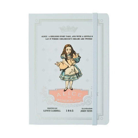 Agenda Alice in Wonderland Vol.23 - Baby Pig - AL2337