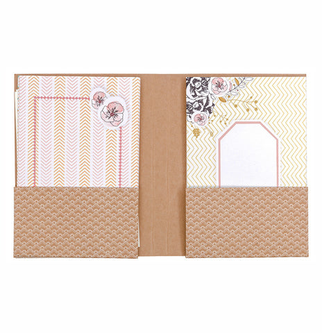 Set Gift Envelopes Pimpelmees