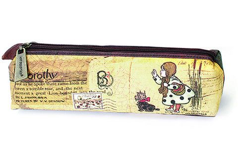 Pencil Case The Wizard of Oz - OZ7324