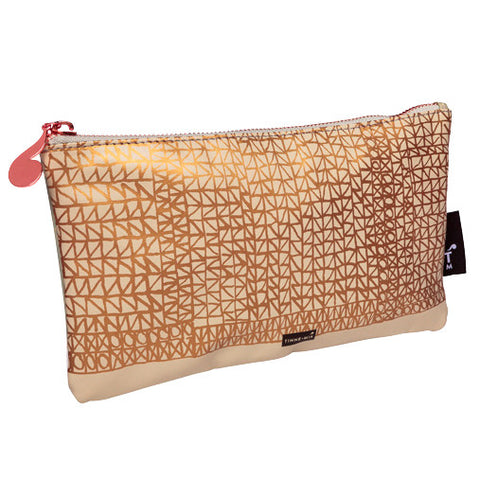 Pencil Case Tinne+Mia