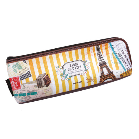 Pencil Case Paris V.3 - VY1514