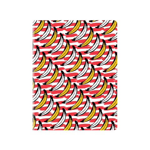 Daily Note BBH - Banana Party - L - KD7271