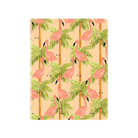 Daily Note BBH - Pam Tree - L - KD7264