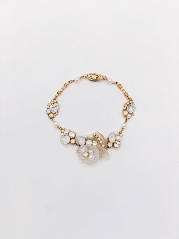 Sample Sale | Grace bracelet