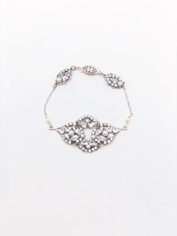 Sample Sale | Michelle bracelet