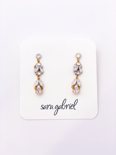 Sample Sale | Astyn earrings