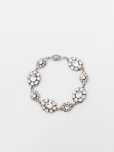 Sample Sale | Custom Mandi Bracelet