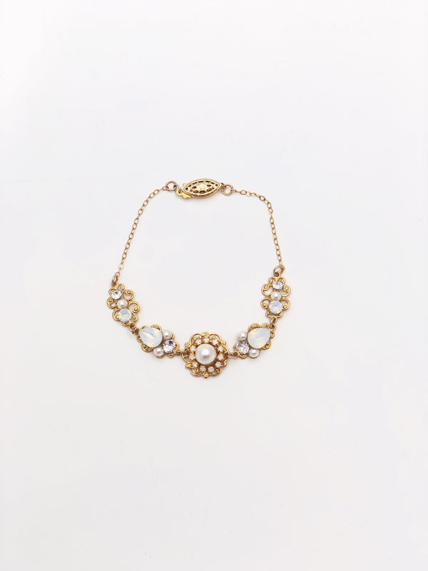Sample Sale | Mini Stephanie bracelet