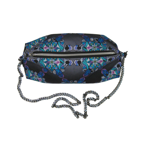 Ophelia Shoulder Bag