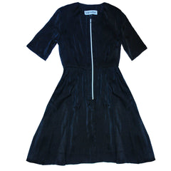 Rigel Dress