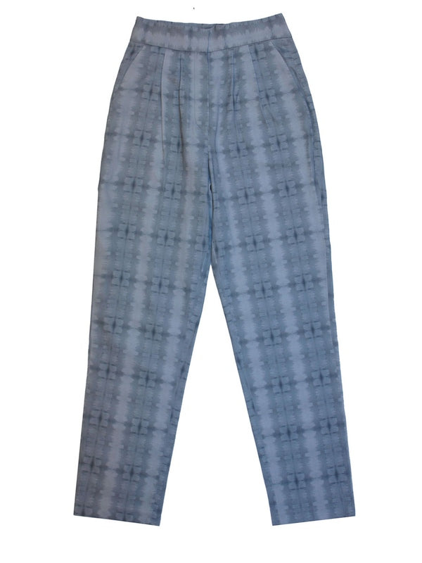Seismo Trousers
