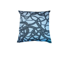 Sonia Cushion Cover