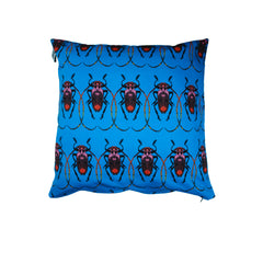 Noela Cushion Cover