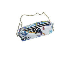Renata shoulder bag
