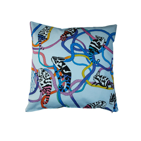 Benedita Cushion Cover