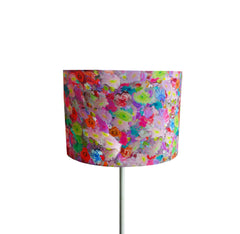 Aster Lampshade
