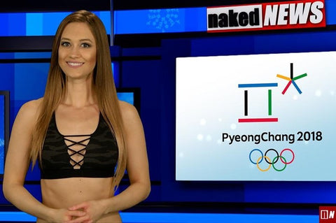 You Can Catch Their Programming And See The Lineup Of Hosts At Nakednews Com But Its Nsfw From The Very Git Go So Check Six Before Opening It Up
