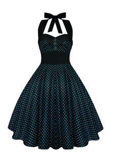 Ashley Dress - DASH015
