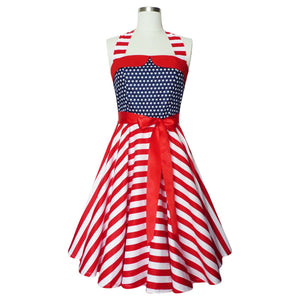 Daisy Dress - DDAS007