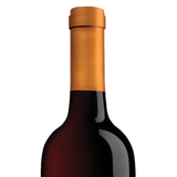 2005 Pepperwood Grove Zinfandel