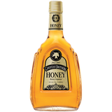 CB Honey 750ml