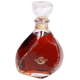 GRAND CRU Limited Edition Giorgio G Cognac