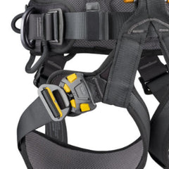 Petzl Astro International Leg Buckle