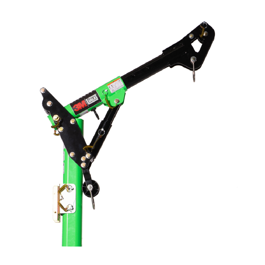 3M DBI-SALA Davit Arm High Capacity