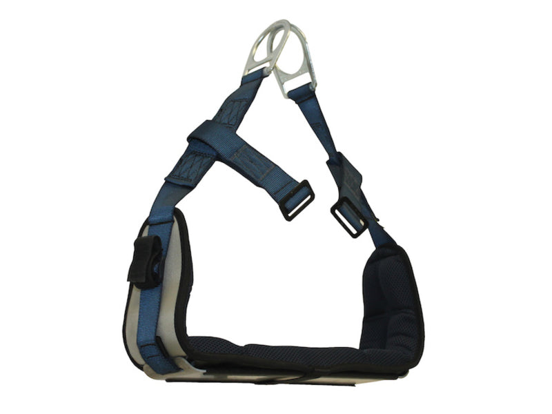 3M DBI-SALA ExoFit Suspension Seat